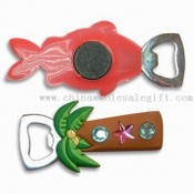 Promotional Bottle Openers images
